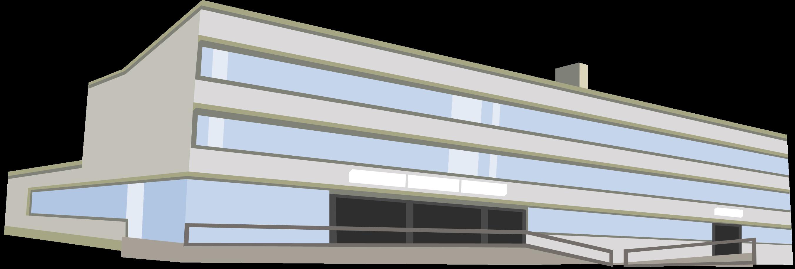 Forssan Virastokeskus